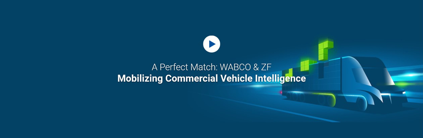 zf-wabco-banner-01.jpg